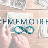Rememoire's personal documentaries preserve family legacies