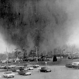 April 3, 1974: The Xenia Tornado That Forever Changed Us